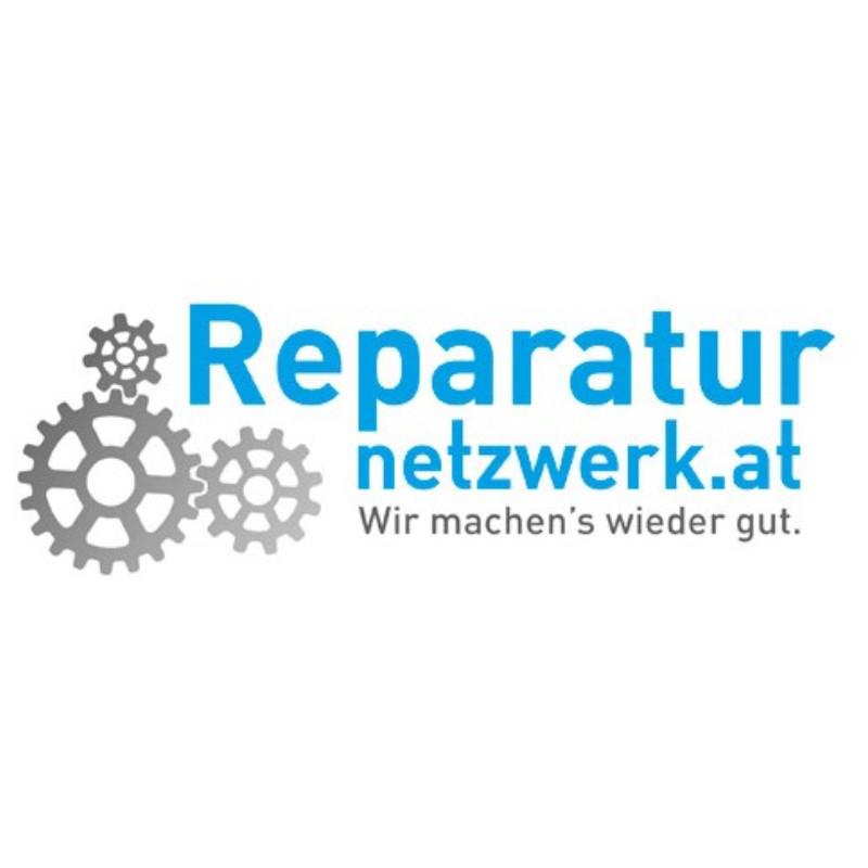 Reparaturnetzwerk.at