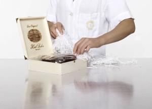 Original-Sacher-Torte-Verpacken-4