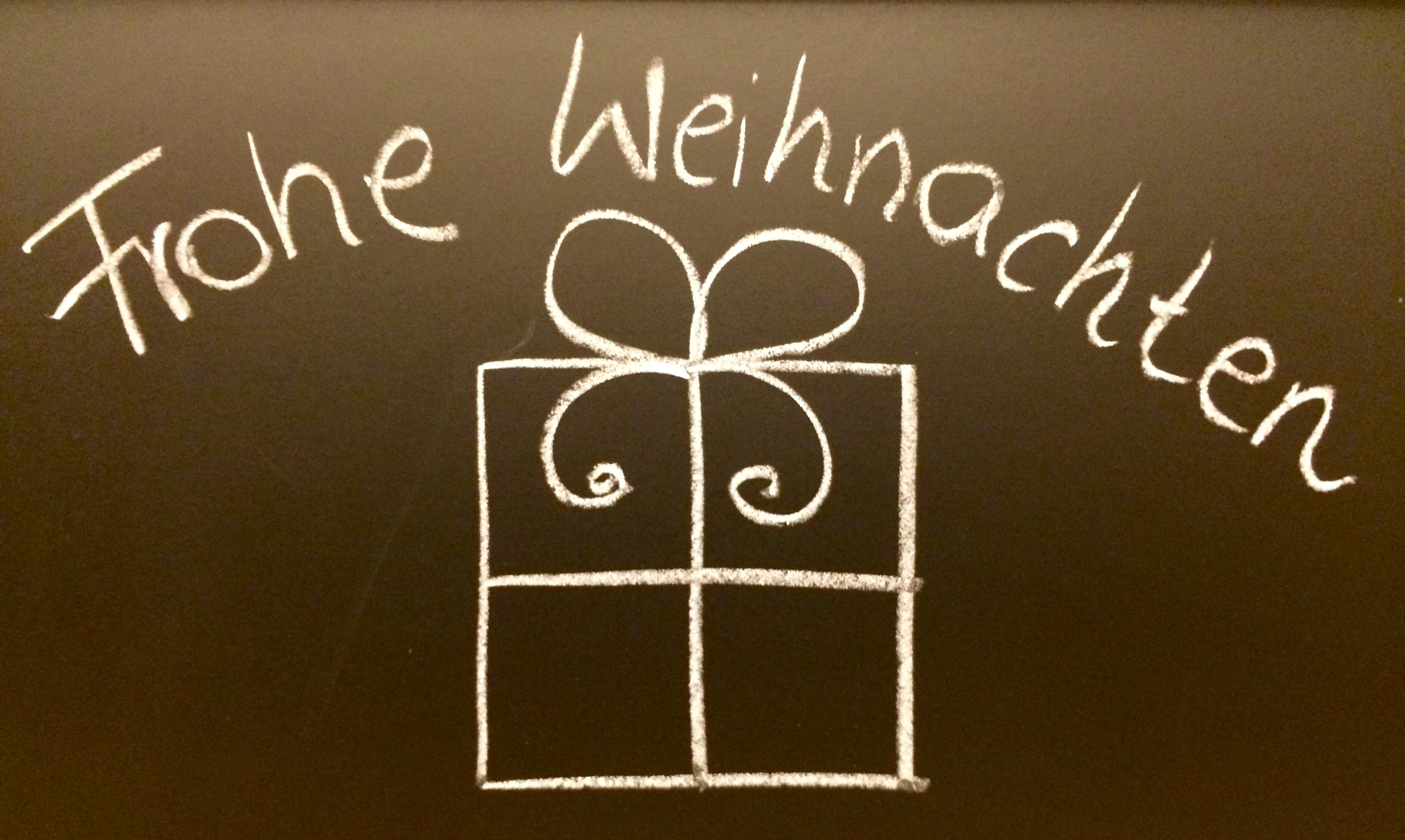 ÖBP Tipp: Nachhaltige Geschenke – OekoBusiness Wien