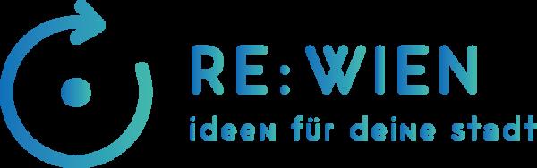RE:WIEN: ÖkoBusinessPlan Wien und Impact Hub Vienna fördern nachhaltige Ideen
