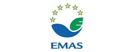EMAS – ein Premium-Standard auch für KMUs